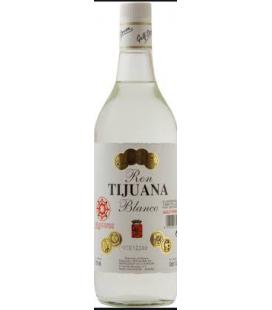 Ron Tijuana 1 litro