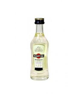 Miniatura Martini Bianco 5cl