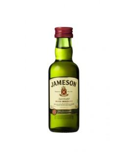Miniatura Jameson 5cl