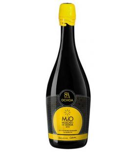 Moscato Ochoa Mdo 75cl
