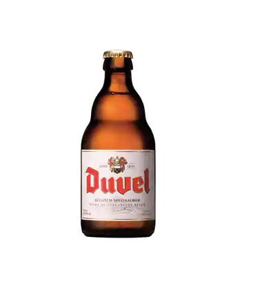 cerveza artesanal grana - cerveza de murcia grana
