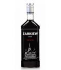 Vodka Zarkiew Rojo