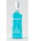 Vodka Zarkiew blue
