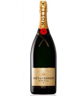 Moet & Chandon Brut Impérial Methuselah