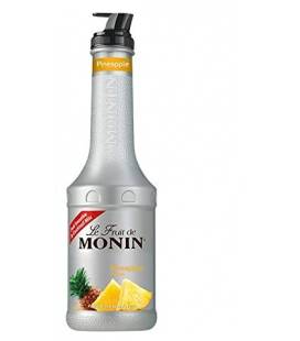 Monin Puree Piña