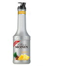 Monin Puree piña