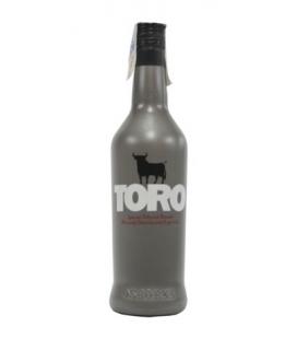 brandy toro