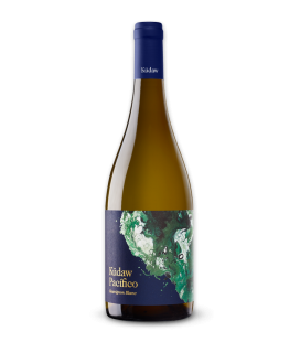 Kudaw Pacificio Sauvignon Blanc 75cl