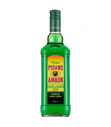 PISANG AMBON 70CL