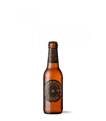 punta este - comprar cerveza punta este - cerveza - comprar cerveza