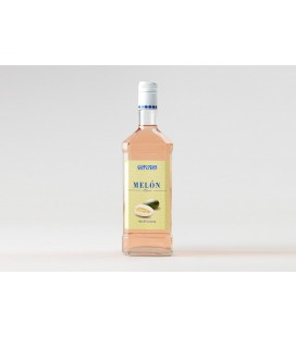MELON SYS 70CL