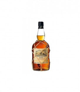 RON PLANTATION GRANDE RESERVE BARBADOS 70CL
