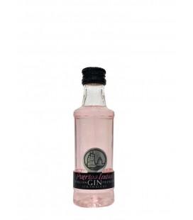 Miniatura Gin Puerto de Indias