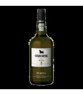 Oporto Osborne White 75cl