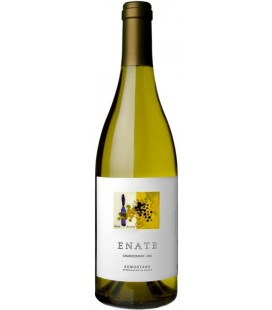 Enate Chardonnay 234 75cl