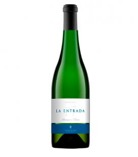 La Entrada Sauvignon Blanc 2018