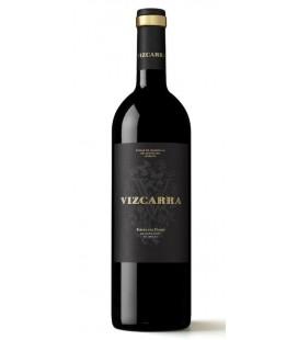 VIZCARRA 15 MESES 75CL