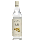 ODK GINGER SOUR 70CL