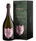 champagne dom perignon rose vintage 2003
