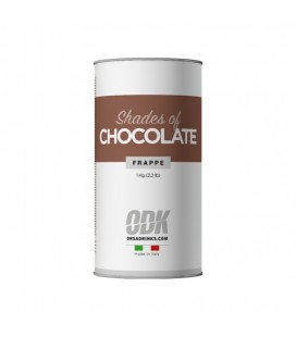 FRAPPE ODK CHOCOLATE 1KG