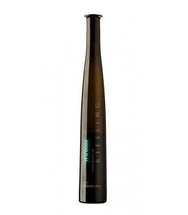 VI DE GLASS RIESLING GRAMONA 375ML.