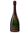 krug vintage 2002- comprar krug - champagne krug - comprar champagne