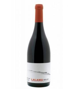 Lalama 2016