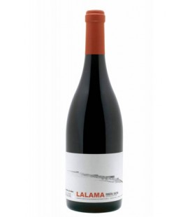 Lalama 2018