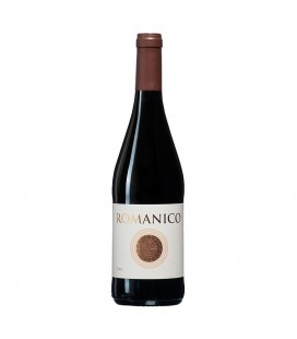Romanico tinto 75cl