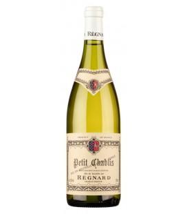 Petit Chablis Regnard 2014 75cl