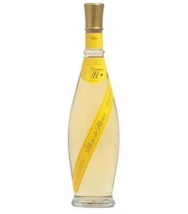 Clos De Mireille Blanc De Blancs 75cl
