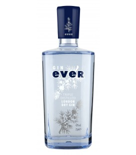 Gin Ever London Dry