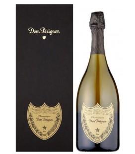 Dom Pérignon Estuchado 2010