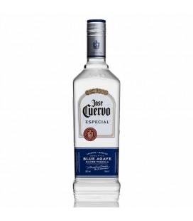 tequila jose cuervo cl