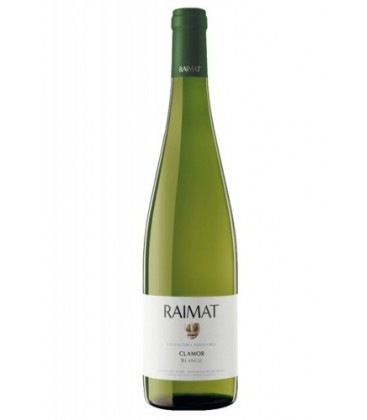 raimat clamor blanco - comprar vino blanco - raimat - pened