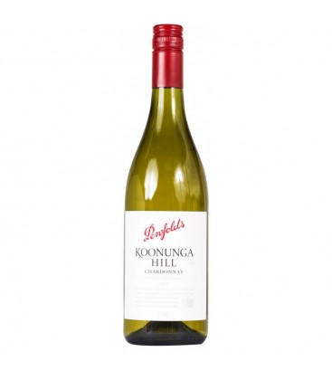 Penfolds Koonunga Hill Chardonnay Blanco 75cl.