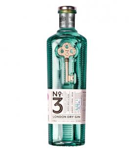 Nº 3 London Gin