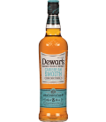 Dewar´s 8 Años Caribean Smooth 70cl.