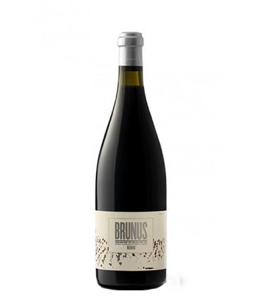 Brunus Tinto 75cl.