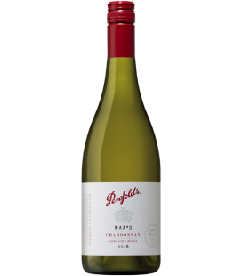 Penfolds Max Chardonnay 75cl.