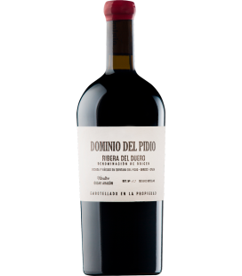 Dominio Del Pidio Tinto 75cl.