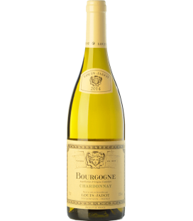 Louis Jadot Bourgogne Blanco 75cl.