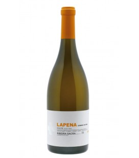 Lapena Blanco 75cl.