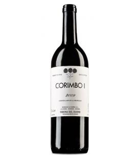 Corimbo I Tinto 2015