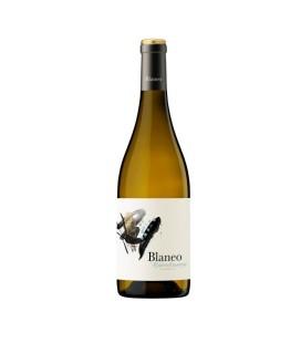 Blaneo Chardonnay 75cl.