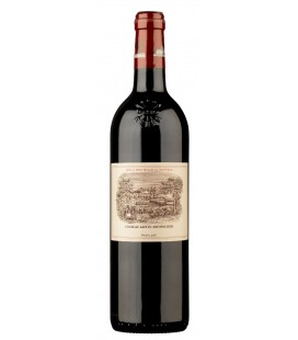 Chateau Lafite Rothschild 2011 75cl.