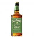 Jack Daniels Apple 70cl.