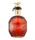 blanton's gold edition - comprar blanton's gold edition - bourbon blanton's