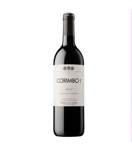 Corimbo I Tinto 2014 Magnum Estuchado.