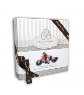 Fruit Chocolate Higo y Chocolate Fondant Vintage 120gr